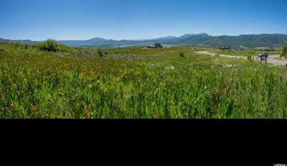 4015 Elk Ridge Trl - Photo 4