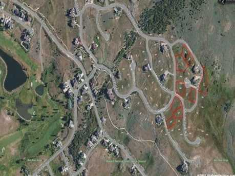 4015 Elk Ridge Trl - Photo 16