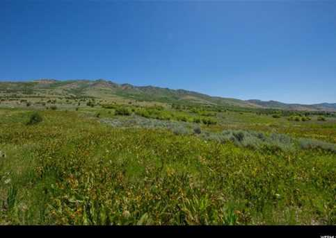 4015 Elk Ridge Trl - Photo 10