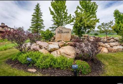 4015 Elk Ridge Trl - Photo 2