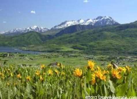 5869 Wildflower Ct - Photo 16