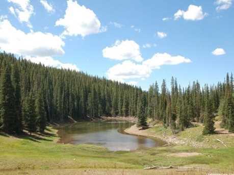 1 N Puffer Lake Property - Photo 16