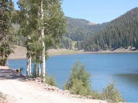 1 N Puffer Lake Property - Photo 2