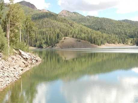 1 N Puffer Lake Property - Photo 10