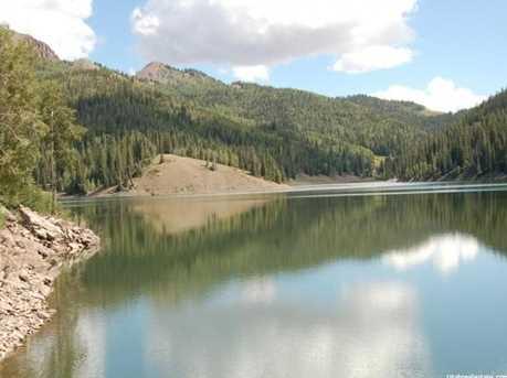 1 N Puffer Lake Property - Photo 8