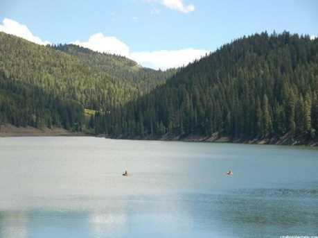 1 N Puffer Lake Property - Photo 34