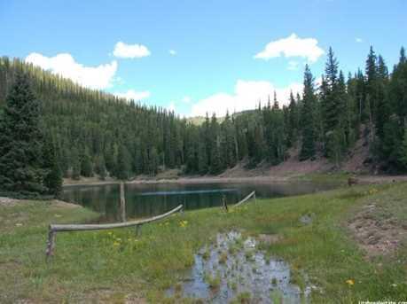 1 N Puffer Lake Property - Photo 22