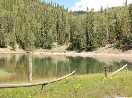 1 N Puffer Lake Property - Photo 18