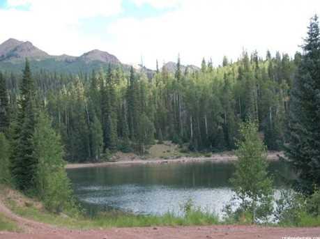 1 N Puffer Lake Property - Photo 30