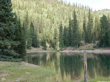 1 N Puffer Lake Property - Photo 20