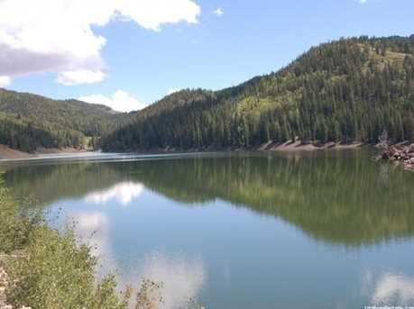 1 N Puffer Lake Property - Photo 6