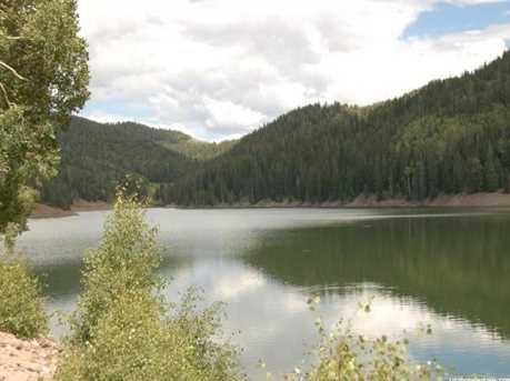 1 N Puffer Lake Property - Photo 38