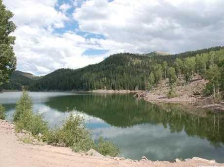 1 N Puffer Lake Property - Photo 40