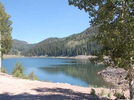 1 N Puffer Lake Property - Photo 1