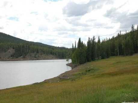 1 N Puffer Lake Property - Photo 36