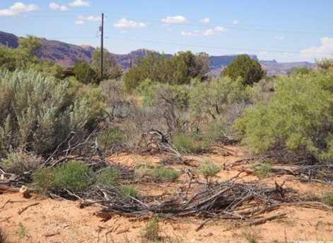 2230 S Canyonlands Cir - Photo 4