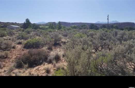 2230 S Canyonlands Cir - Photo 2