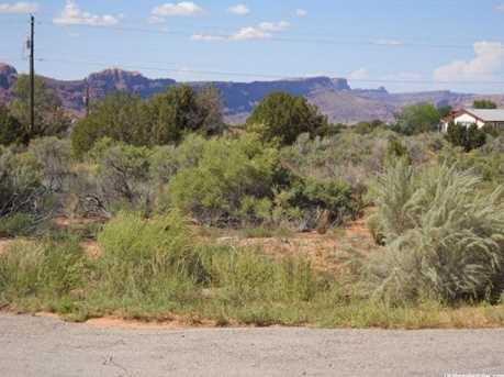 2230 S Canyonlands Cir - Photo 8