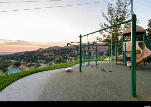 661 N Saddle Hill Rd E - Photo 60
