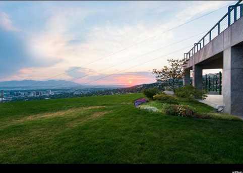 661 N Saddle Hill Rd E - Photo 58