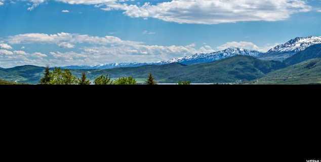 5743 E Porcupine Ridge Dr - Photo 8
