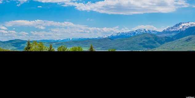 5739 E Porcupine Ridge Dr - Photo 6
