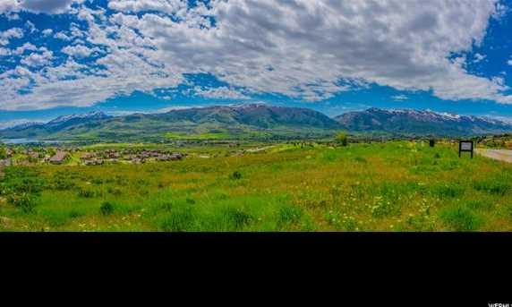 5739 E Porcupine Ridge Dr - Photo 2