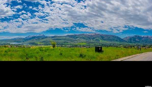5739 E Porcupine Ridge Dr - Photo 1