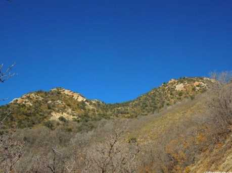 1956 N Pinecrest Canyon  Rd - Photo 8