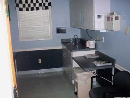 980 S Medical Dr W - Photo 8