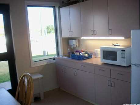 980 S Medical Dr W - Photo 6