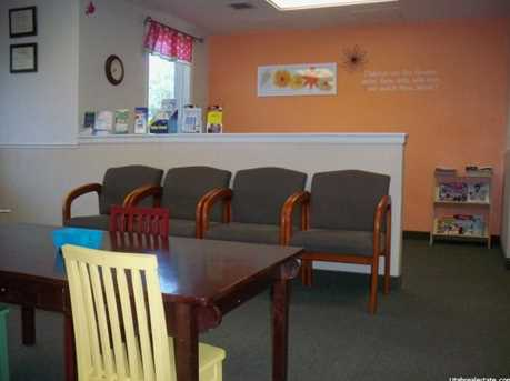 980 S Medical Dr W - Photo 10