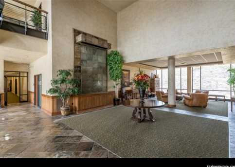 2700 W Rasmussen Rd #203 - Photo 2