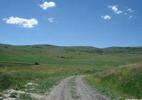 26 Bear Lake Ranches - Photo 16