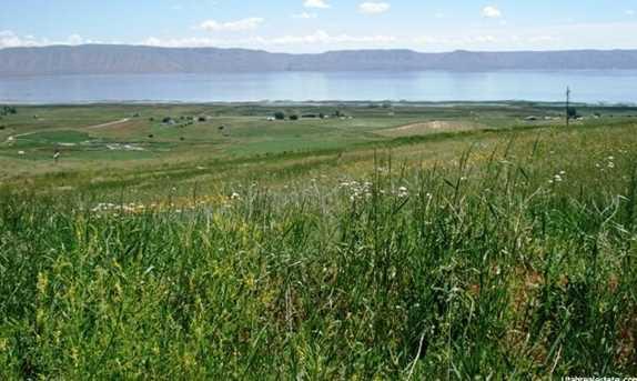 26 Bear Lake Ranches - Photo 2