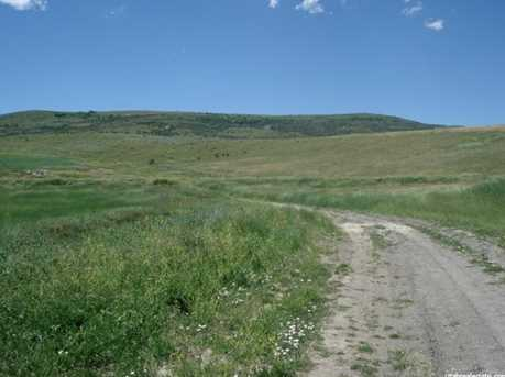 26 Bear Lake Ranches - Photo 18