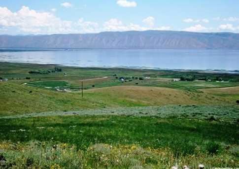 26 Bear Lake Ranches - Photo 10