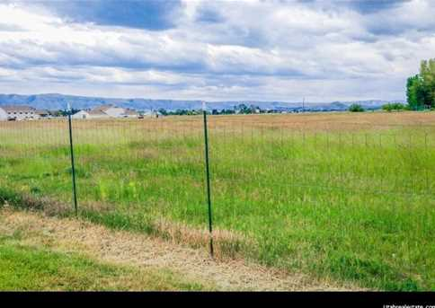375 W Highway 89 State Rd - Photo 2