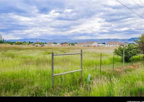 375 W Highway 89 State Rd - Photo 8