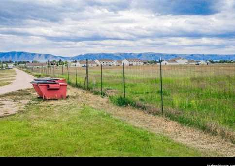 375 W Highway 89 State Rd - Photo 4
