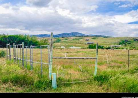 375 W Highway 89 State Rd - Photo 6