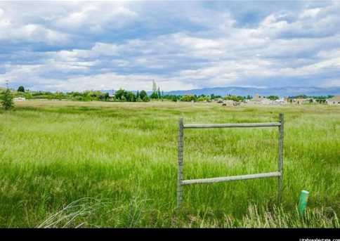 375 W Highway 89 State Rd - Photo 10