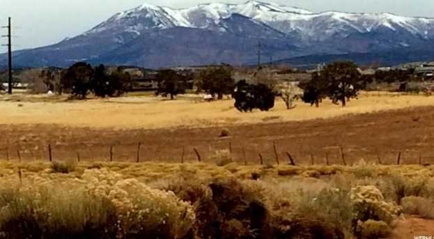 9 Pacheco Meadows - Photo 2