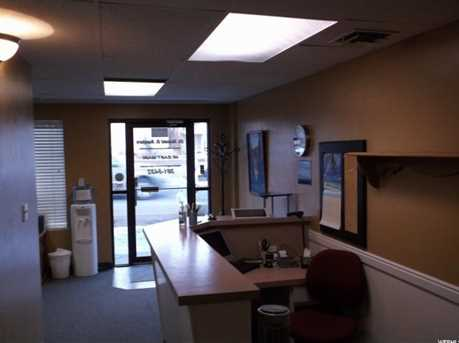 46 E Main St - Photo 2