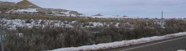 1 S Highway 10 - Photo 8