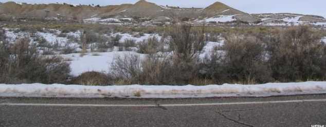 1 S Highway 10 - Photo 10