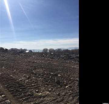 214 E Saddleback Rd Lot 7 - Photo 4