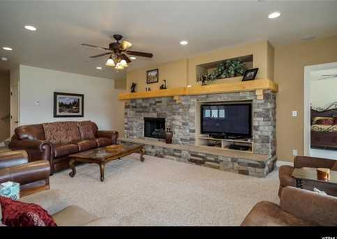 3408 N Big Piney Dr #91 - Photo 14
