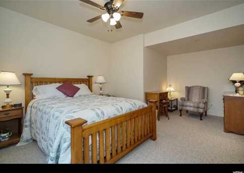 3408 N Big Piney Dr #91 - Photo 18
