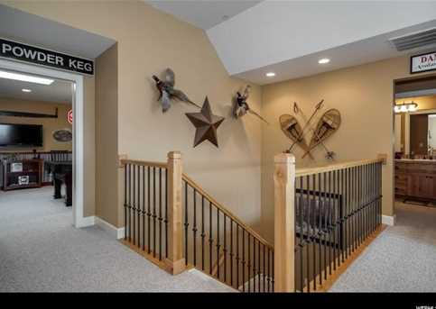 3408 N Big Piney Dr #91 - Photo 10